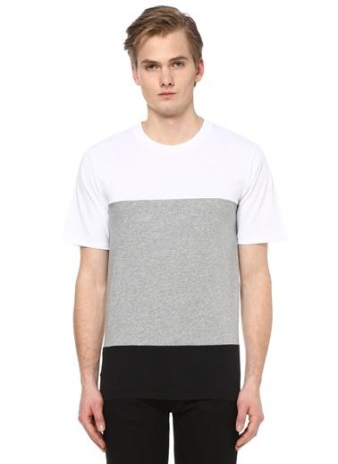 Tişört-Rag&Bone